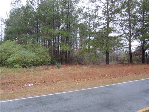 Photo of 12380 Old Johns Road, Laurinburg, NC 28352 (MLS # 100278105)