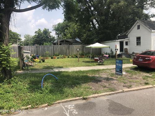 Photo of 1007 Orange Street, Wilmington, NC 28401 (MLS # 100284105)