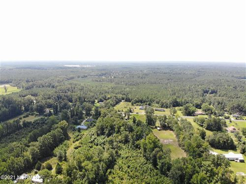Tiny photo for 16688 Nc Highway 210, Rocky Point, NC 28457 (MLS # 100287105)