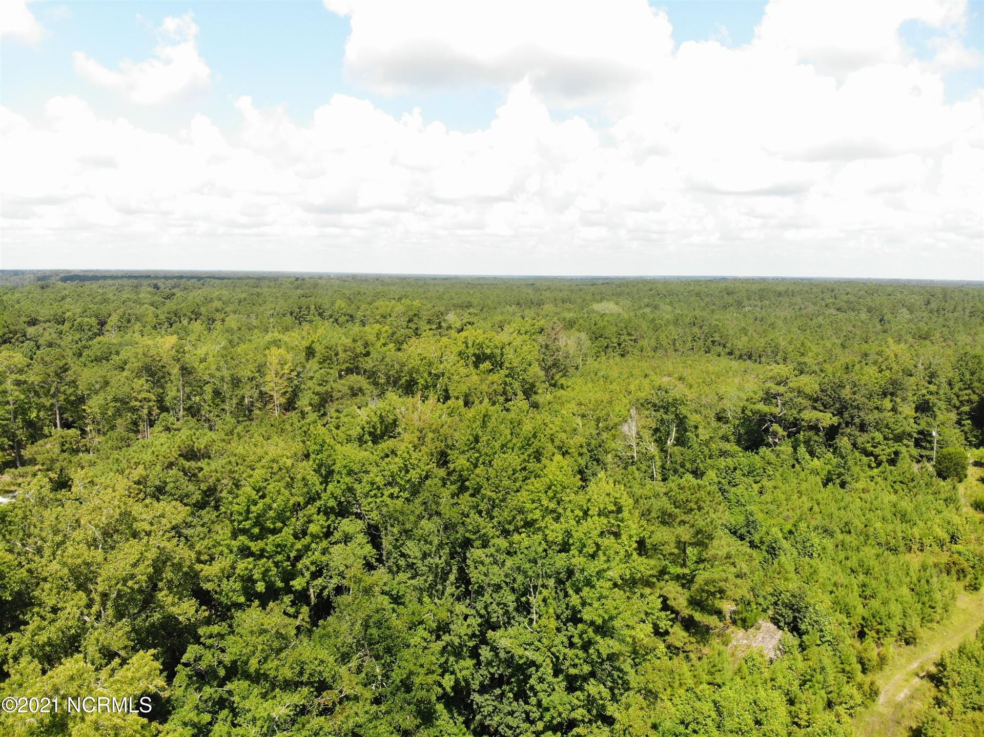 Photo of 16688 Nc Highway 210, Rocky Point, NC 28457 (MLS # 100287105)