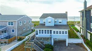 Photo of 607 Ocean Ridge Drive, Atlantic Beach, NC 28512 (MLS # 100187106)
