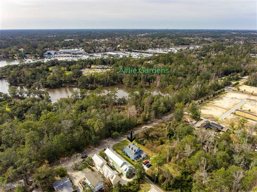 Tiny photo for 521 Airlie Road, Wilmington, NC 28403 (MLS # 100202106)