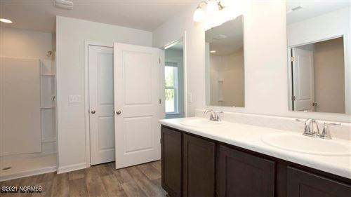 Tiny photo for 651 Avington Lane NE #Lot 1083, Leland, NC 28451 (MLS # 100286106)
