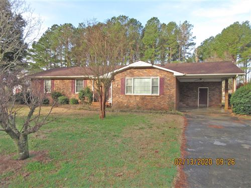 Photo of 4460 Lauradale Drive, Pink Hill, NC 28572 (MLS # 100205107)