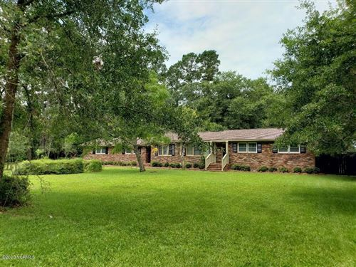Photo of 787 Midway Road SE, Bolivia, NC 28422 (MLS # 100225107)