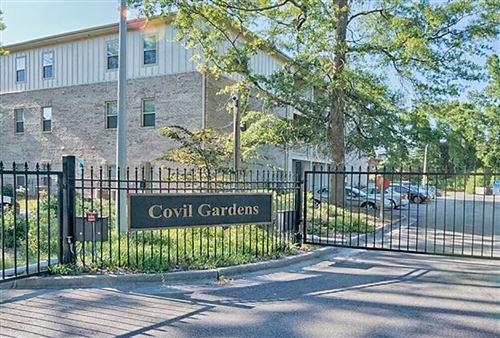 Photo of 123 Covil Avenue #201, Wilmington, NC 28403 (MLS # 100265107)