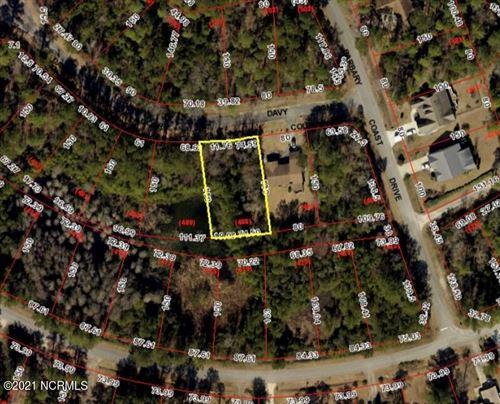 Photo of 714 Davy Jones Court, New Bern, NC 28560 (MLS # 100292107)