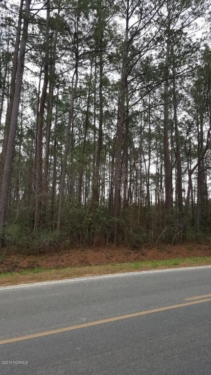 Photo of Tr-3 Swain Road SE, Winnabow, NC 28479 (MLS # 100106107)