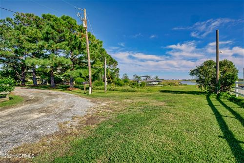 Tiny photo for 31 Hickory Point Ext Road, Hampstead, NC 28443 (MLS # 100275108)