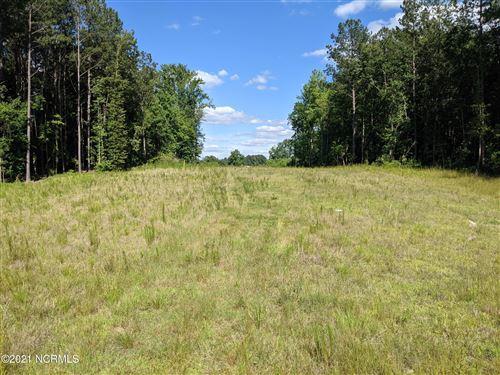 Photo of 1e Pleasant Hill Road, Rocky Mount, NC 27801 (MLS # 100278108)
