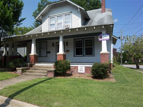 Photo of 400 S Holly Street #A, Greenville, NC 27858 (MLS # 100205109)