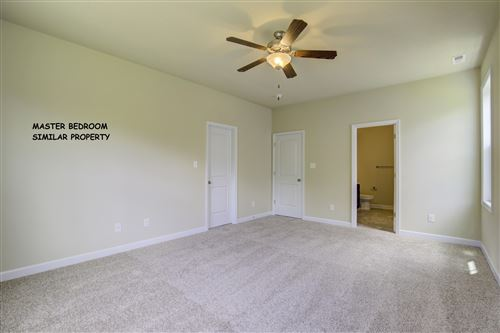 Tiny photo for 282 Currituck Drive, Holly Ridge, NC 28445 (MLS # 100248109)