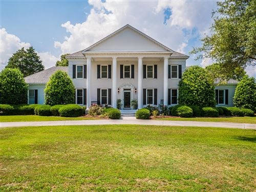 Photo of 1816 Verrazzano Drive, Wilmington, NC 28405 (MLS # 100226110)