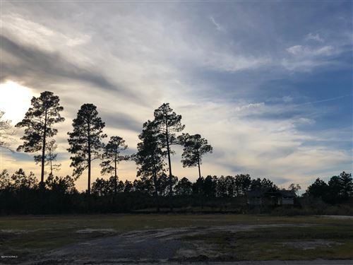 Photo of 6816 Coquill Court, Leland, NC 28451 (MLS # 100257110)