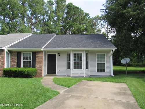 Photo of 1930 Greenstone Court, Midway Park, NC 28544 (MLS # 100284110)