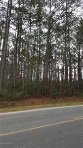 Photo of Tr-3 Swain Road SE, Winnabow, NC 28479 (MLS # 100106111)