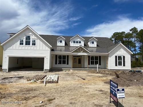 Photo of 471 Yucca Lane, Wilmington, NC 28412 (MLS # 100196111)