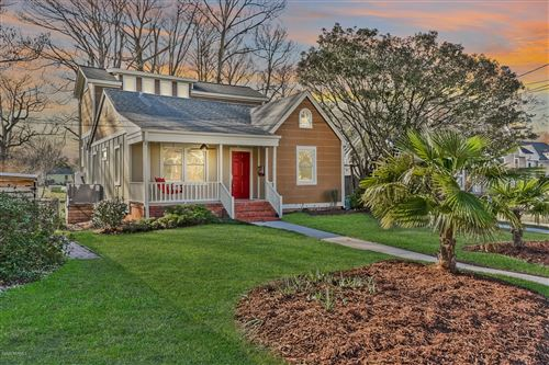 Photo of 214 Borden Avenue, Wilmington, NC 28403 (MLS # 100207112)