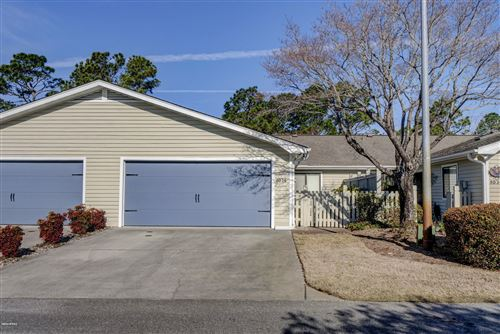 Photo of 6036 Inland Greens Drive, Wilmington, NC 28405 (MLS # 100209112)