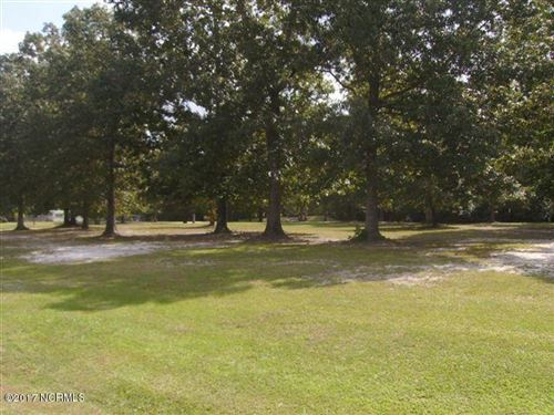 Photo of Lot 16 S Beatrice Drive, Rocky Point, NC 28457 (MLS # 100225112)