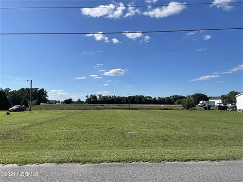 Photo of 4922 Gladys Owens Street, La Grange, NC 28551 (MLS # 100278112)