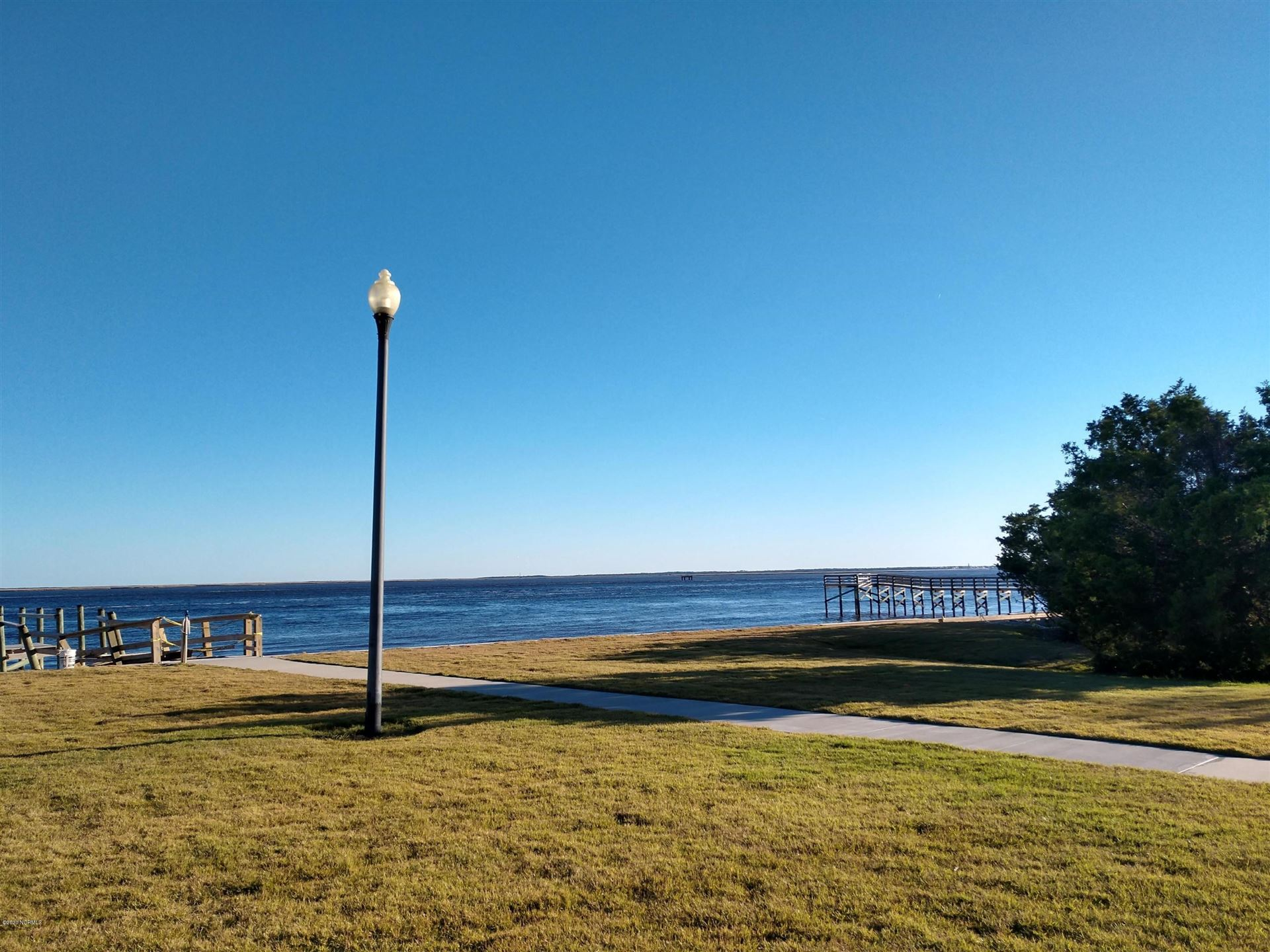 Photo of 6181 Compass Court, Southport, NC 28461 (MLS # 100246112)