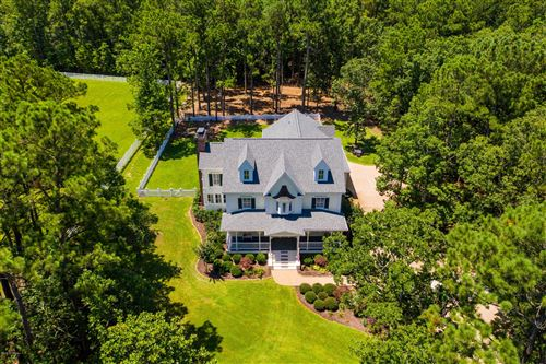Photo of 1018 Peterson Place, Wilmington, NC 28411 (MLS # 100224113)