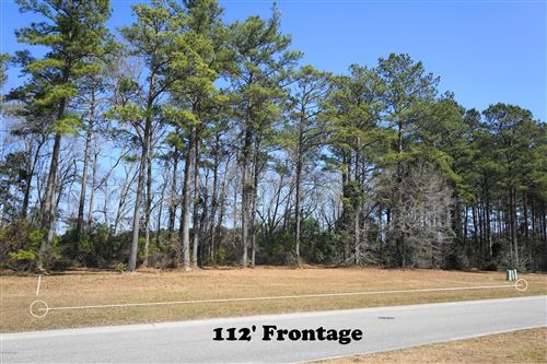 Photo of 1212 N Middleton Drive NW, Calabash, NC 28467 (MLS # 100239113)