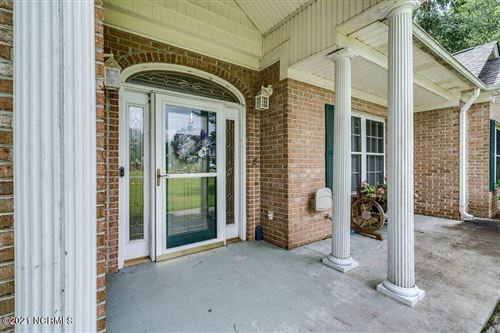 Tiny photo for 4108 Edward Hyde Place, Wilmington, NC 28405 (MLS # 100286113)