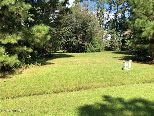 Photo of 8703 Nottoway Avenue NW, Calabash, NC 28467 (MLS # 100238114)