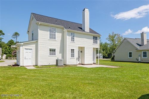 Tiny photo for 2909 New Town Drive, Wilmington, NC 28405 (MLS # 100282114)