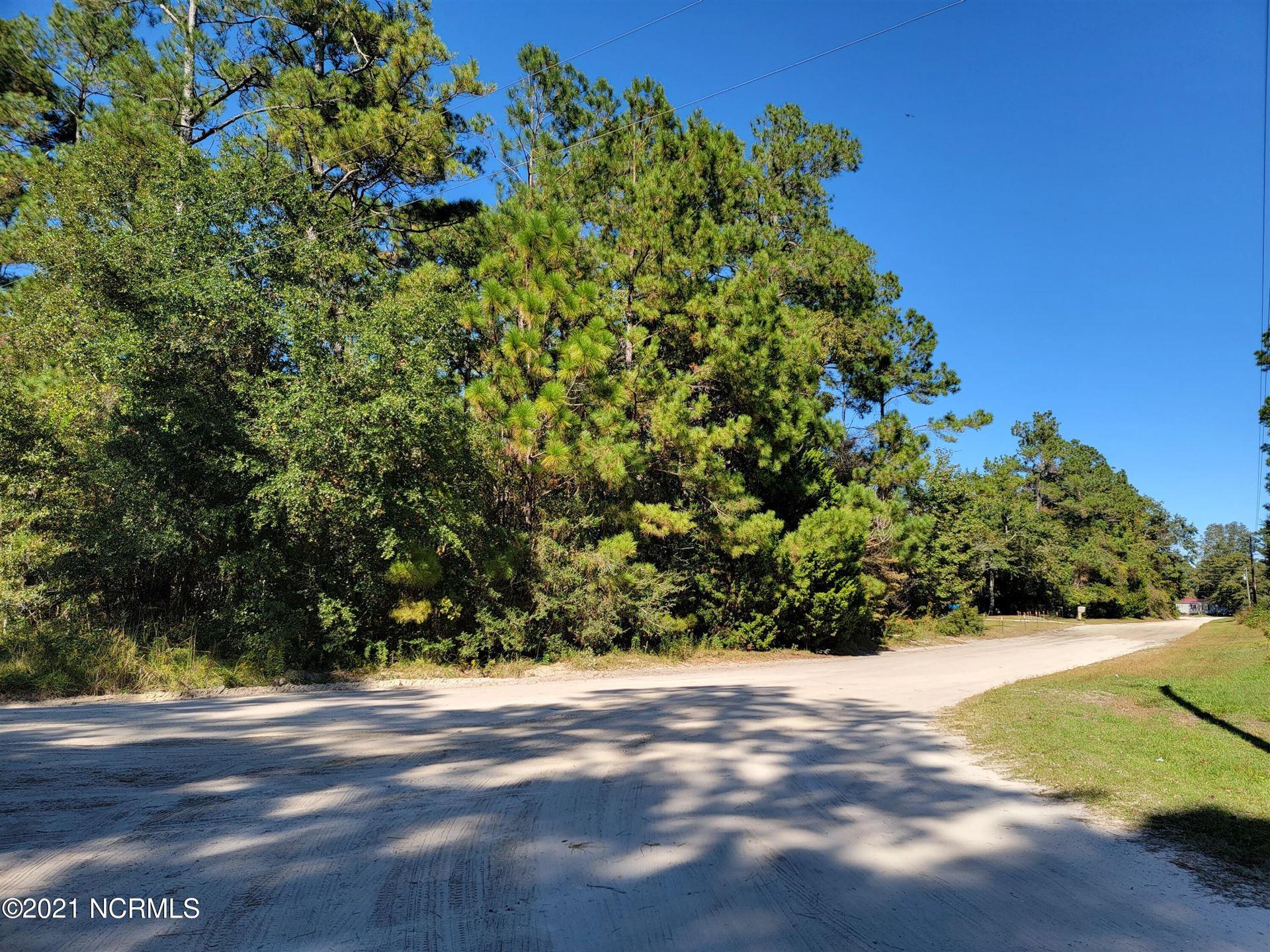 Photo of 1194 North Windward Drive SW, Supply, NC 28462 (MLS # 100296114)