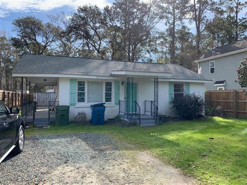Photo of 227 Peiffer Avenue, Wilmington, NC 28409 (MLS # 100203115)