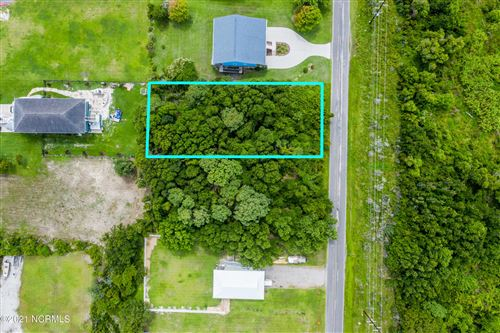 Tiny photo for 178 Grandview Drive, Sneads Ferry, NC 28460 (MLS # 100281115)