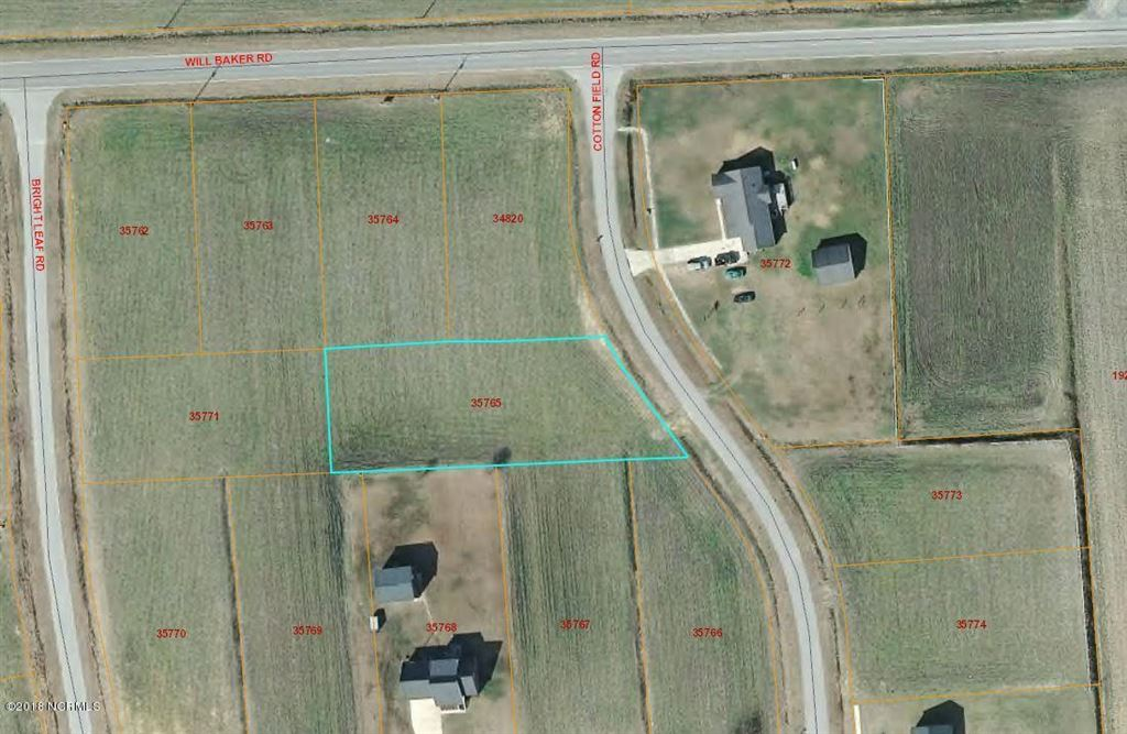 Photo of 4 B Cotton Field Road, Kinston, NC 28504 (MLS # 100099115)