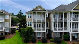 Photo of 488 River Bluff Drive #5, Shallotte, NC 28470 (MLS # 100177116)