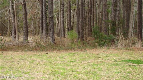 Photo of 653 Covington Drive NW, Calabash, NC 28467 (MLS # 100260116)