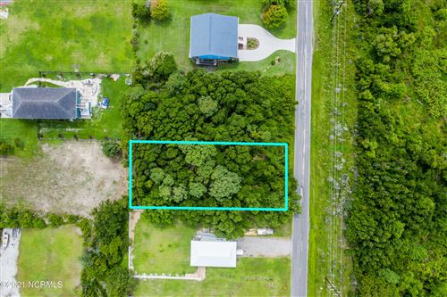 Tiny photo for 180 Grandview Drive, Sneads Ferry, NC 28460 (MLS # 100281116)