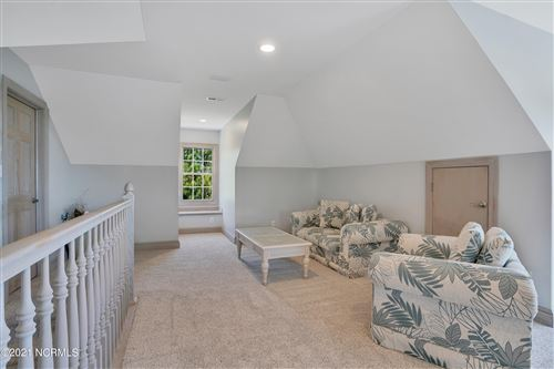 Tiny photo for 7601 Scout Camp Hatila Road, Wilmington, NC 28409 (MLS # 100290116)