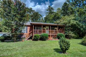 Photo of 328 Knollwood Drive, Hampstead, NC 28443 (MLS # 100180117)