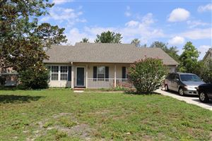 Photo of 4204 Winecoff Court, Wilmington, NC 28409 (MLS # 100171118)