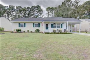 Photo of 117 Colchester Place, Wilmington, NC 28409 (MLS # 100188118)