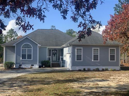 Photo of 143 Oak Island Road, Harrells, NC 28444 (MLS # 100247118)