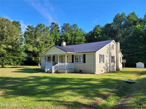 Photo of 9250 County Home Road, Ayden, NC 28513 (MLS # 100278118)