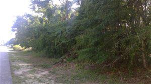 Photo of L-7 & 8 NE 2nd Street, Oak Island, NC 28465 (MLS # 100175119)