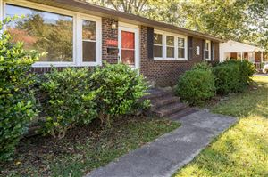 Photo of 610 Forest Grove Avenue, Jacksonville, NC 28540 (MLS # 100176119)