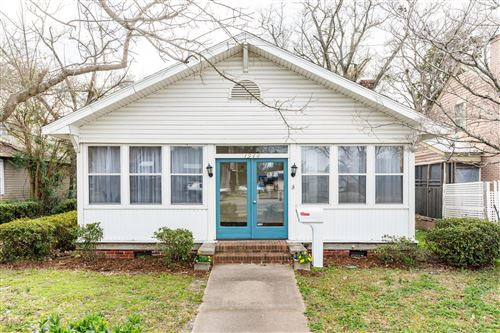 Photo of 1914 Carolina Beach Road, Wilmington, NC 28401 (MLS # 100204119)