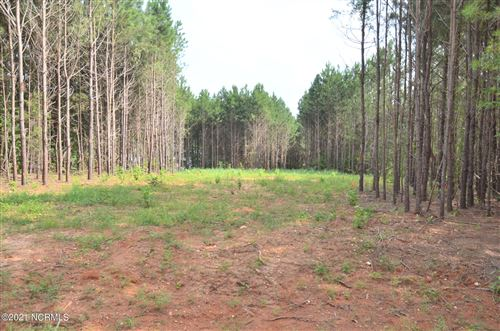 Photo of 4967 Red Cabin Lane, Rocky Mount, NC 27803 (MLS # 100284119)
