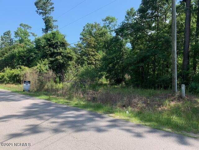Photo of 81 Wildwood Circle, Hampstead, NC 28443 (MLS # 100272119)