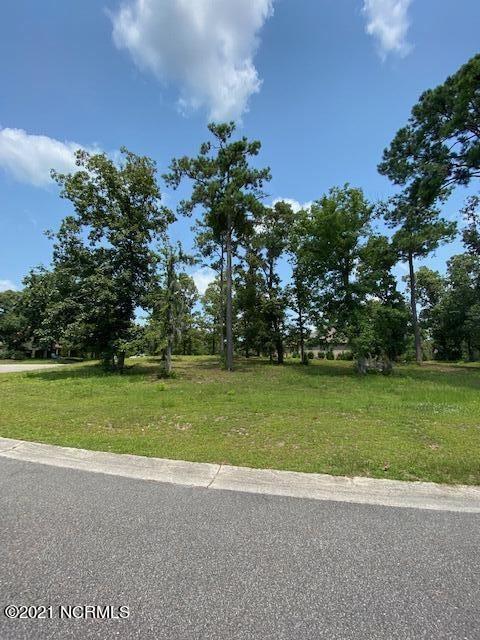 Photo of L17 Thornton Drive, Hampstead, NC 28443 (MLS # 100288119)